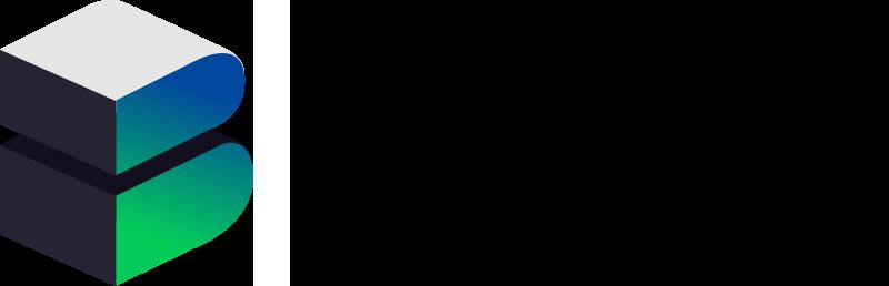 Sneakers76 Logo